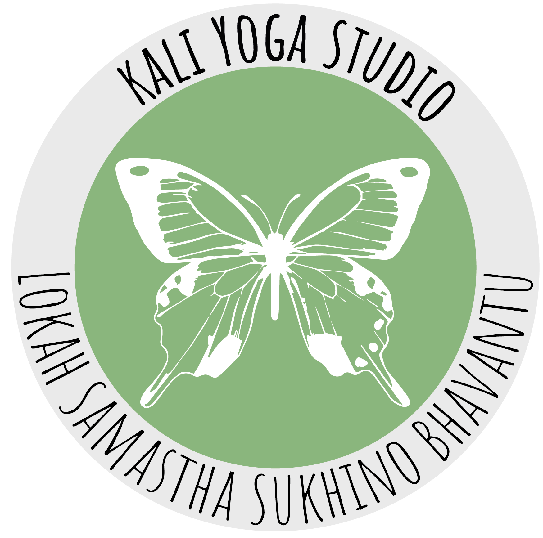 Kali Yoga Studio